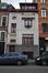 Postillon 19 (rue du)<br>de Nieuwenhove 6 (rue)