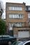 Jones 37 (rue Roberts)