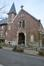 Heilig Verbondplein 10, Sint-Annakerk