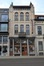 Stalle 9 (rue de)