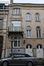 Rue Stanley 49