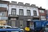 Vanderkindere 203-205 (rue)