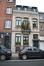 Vanderkindere 321 (rue)