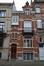 Vanderkindere 439 (rue)