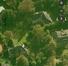 Avenue de l'Observatoire 108© (© Bing Maps, 2017)