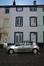 Groene Jagerswijk 9