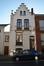 Allard 68 (rue Victor)