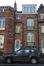 Allard 74 (rue Victor)
