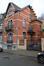 Allard 227 (rue Victor)