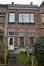 Allard 287 (rue Victor)