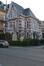 Chaussée de Waterloo 963