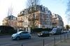 Waterloo 965 (chaussée de)