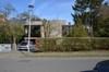 Maison personnelle de l'architecte Ernest Wiesen