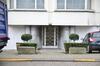 Avenue Winston Churchill 49A