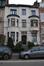 Churchill 83 (avenue Winston)