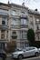 Churchill 102 (avenue Winston)