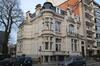 Churchill 188 (avenue Winston)