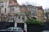 Churchill 110 (avenue Winston)<br>Marianne 69 (rue)