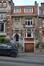 Wolvendael 51 (avenue)