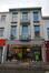 De Bue 61 (rue Xavier)