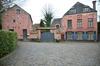 Zandbeek 161-163 (rue)