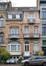 Albert 189-191 (avenue)