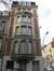 Albert 259 (avenue)<br>Meyerbeer 2-4 (rue)
