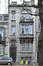 Albert 263 (avenue)