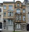 Bertrand 32, 34 (avenue Alexandre)