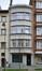 Bertrand 37 (avenue Alexandre)
