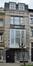Bertrand 38 (avenue Alexandre)
