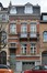 Bertrand 44 (avenue Alexandre)