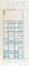 Alfred Orbanstraat 15, gevel, GAV/DS 3250 (1903)