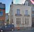 Alliés 167 (rue des)