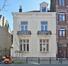 Rue des Alliés167, façade rue, 2019