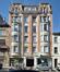 Alliés 174-176 (rue des)