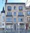 Alliés 203-205-207 (rue des)