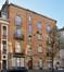 Vanden Corput 2 (rue)<br>Alsemberg 252-254-256 (chaussée d')