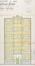 Chaussée d'Alsemberg 268, ACF/Urb. 12790 (1935)