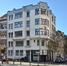 Alsemberg 356-356a (chaussée d')<br>Molière 1-3-5-7 (avenue)