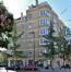 Altitude Cent 1-2 (place)<br>Van Goidtsnoven 106 (avenue Oscar)<br>Armures 2 (avenue des)