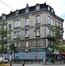 Hoogte Honderdplein 6<br>Sint-Augustinuslaan 1-3