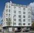 Altitude Cent 19-20 (place)<br>Bertrand 2 (avenue Alexandre)<br>Escrime 1 (rue de l')