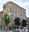 Altitude Cent 32 (place)<br>Rousseau 2-4-6 (avenue Victor)