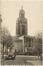 L'église Saint-Augustin, s.d. (vers 1945), Collection Dexia Banque © ARB-GOB