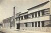 Rue des Anciens Étangs 55-55b-57 en 1939, Bâtir, janvier 1939, p.45