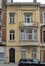 Bréart 150 (rue Antoine)