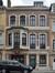 Bréart 152-154 (rue Antoine)