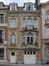 Bréart 156 (rue Antoine)