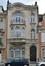 Bréart 158 (rue Antoine)